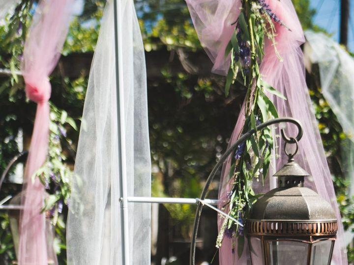 Tmx 1533008578 6eb9079be9c7fa32 1533008572 D6dda21e31b9b547 1533008526371 93 P1060559 New Orleans, LA wedding photography