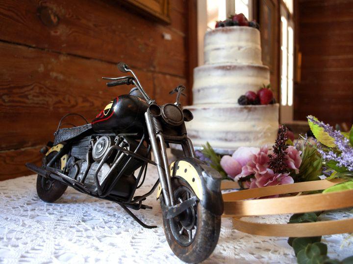 Tmx 1536201819 941a3abebbbcc336 1536201817 3a27f48ac69da11c 1536201795970 6 DSC 0081 New Orleans, LA wedding photography