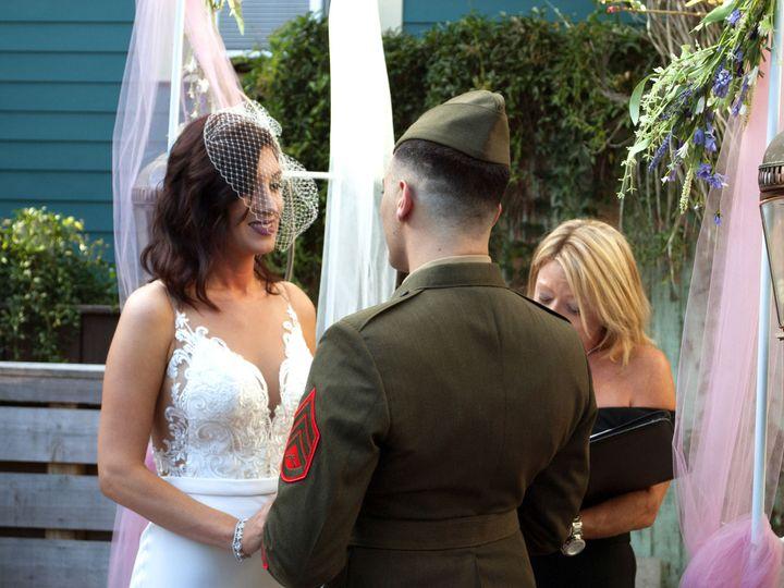 Tmx 1536201907 883ff99810976742 1536201905 026c7bcfa3dbc433 1536201885490 10 DSC 0205 New Orleans, LA wedding photography