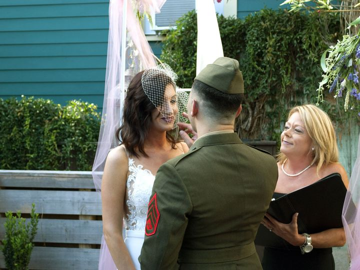 Tmx 1536201930 743ea571f743db7e 1536201929 119728ec46738428 1536201913105 11 DSC 0212 New Orleans, LA wedding photography