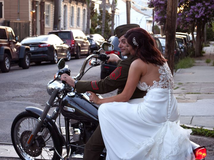 Tmx 1536201959 E799fbeac1703737 1536201957 06d28d78206b5a0e 1536201937940 14 DSC 0331 New Orleans, LA wedding photography