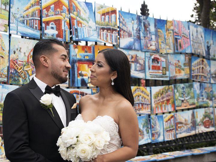 Tmx Dsc 0543 1 51 1005362 161592485218167 New Orleans, LA wedding photography