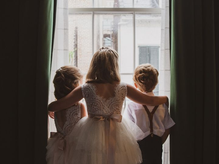 Tmx Dsc 1660 1 51 1005362 161538633113733 New Orleans, LA wedding photography