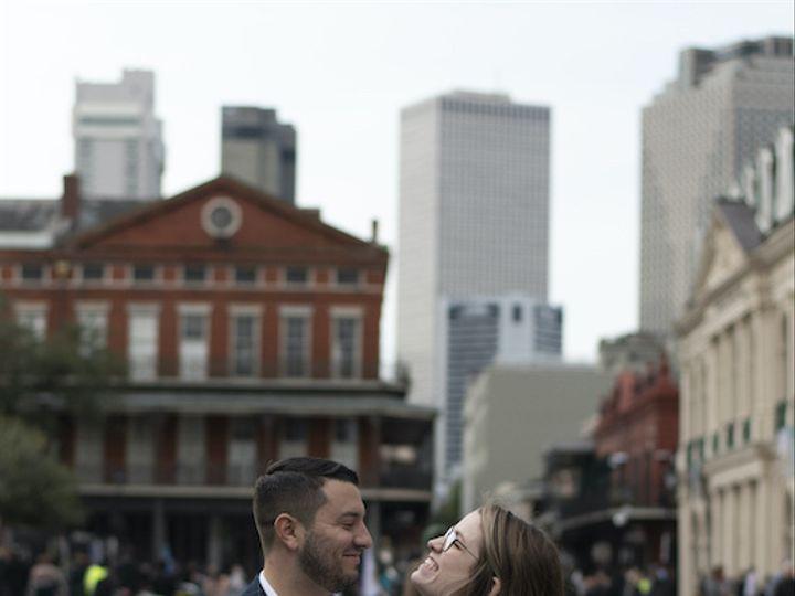 Tmx Dsc 1859 1 51 1005362 161592584743412 New Orleans, LA wedding photography