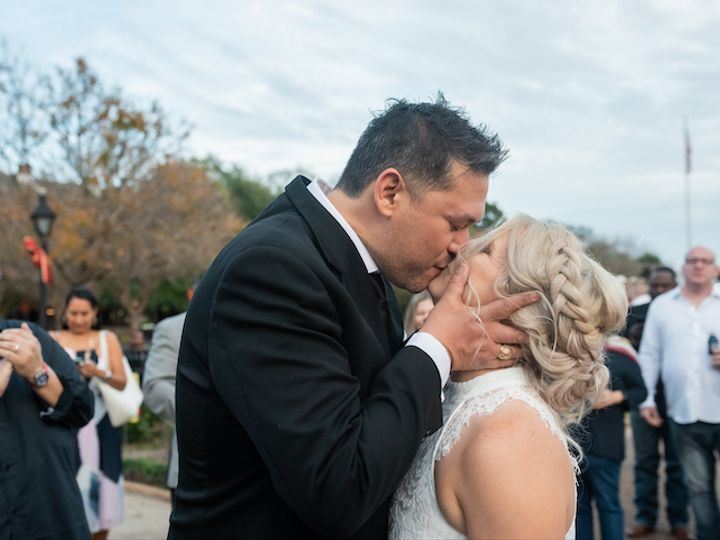 Tmx Dsc 2100 51 1005362 161539094571206 New Orleans, LA wedding photography