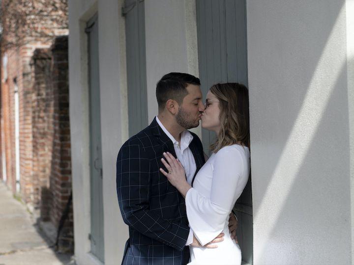 Tmx Dsc 2118 1 51 1005362 161592584771910 New Orleans, LA wedding photography