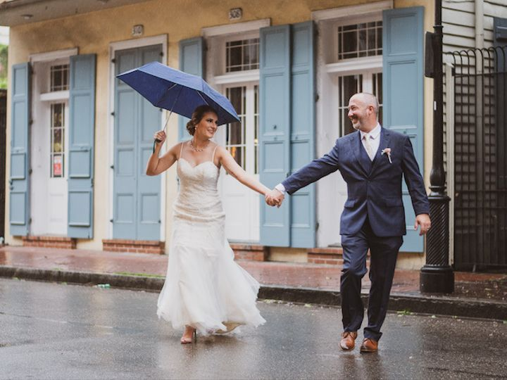 Tmx Dsc 2247 1 51 1005362 161538633351966 New Orleans, LA wedding photography