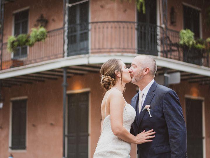 Tmx Dsc 2364 2 1 51 1005362 161539271340972 New Orleans, LA wedding photography