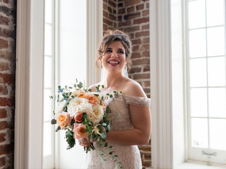 Tmx Dsc 4277 51 1005362 161661248747908 New Orleans, LA wedding photography