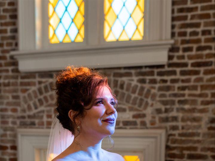 Tmx Dsc 4301 51 1005362 161661248790830 New Orleans, LA wedding photography