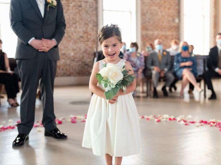 Tmx Dsc 4475 51 1005362 161661248848858 New Orleans, LA wedding photography