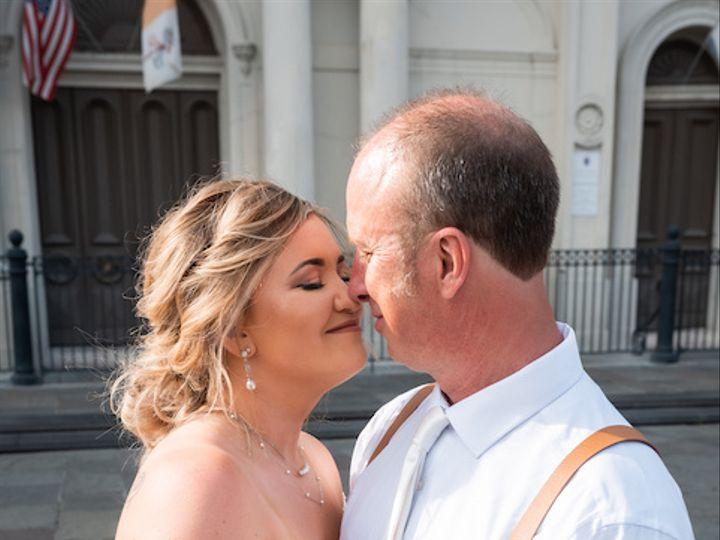 Tmx Dsc 5996 51 1005362 161668682795998 New Orleans, LA wedding photography