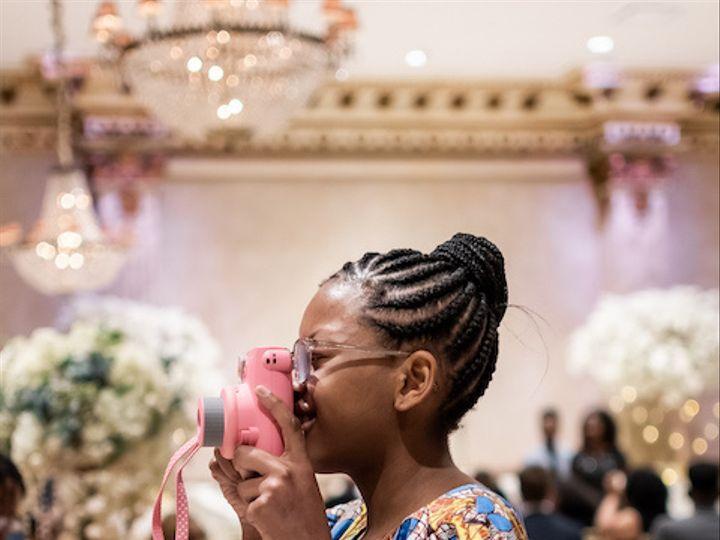 Tmx Dsc 7500 1 51 1005362 161538911851908 New Orleans, LA wedding photography
