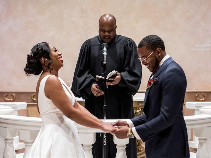 Tmx Dsc 7616 1 51 1005362 161538911880189 New Orleans, LA wedding photography