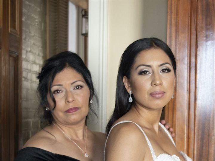 Tmx Dsc 9976 1 51 1005362 161592485412183 New Orleans, LA wedding photography