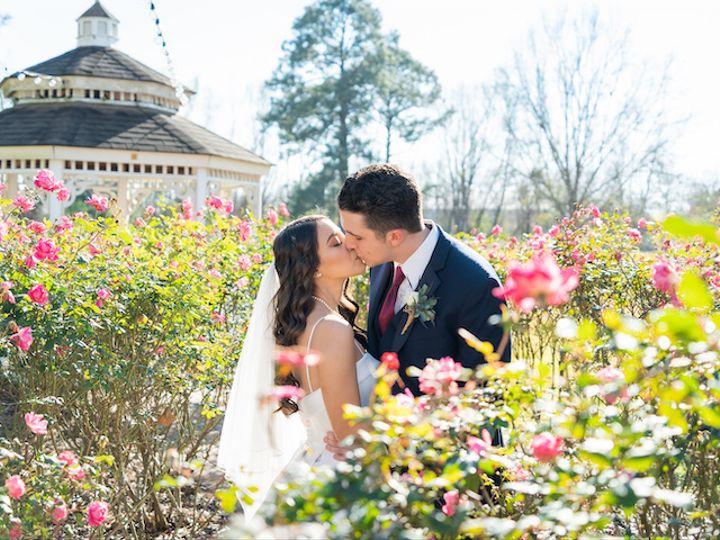 Tmx Dsc01689 1 51 1005362 161539177265954 New Orleans, LA wedding photography