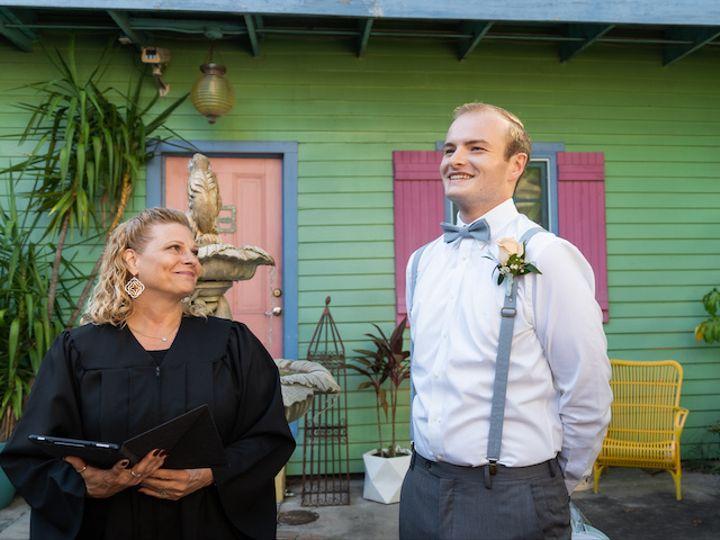 Tmx Dsc02083 51 1005362 161538722293393 New Orleans, LA wedding photography