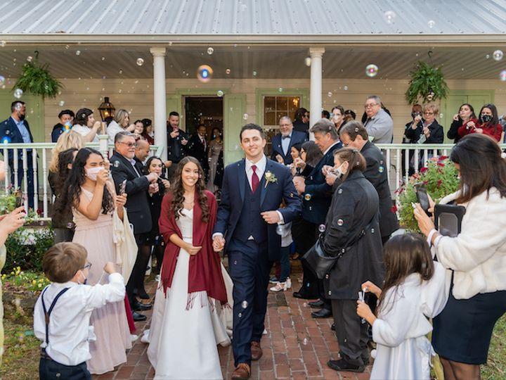 Tmx Dsc02270 1 51 1005362 161539177276563 New Orleans, LA wedding photography