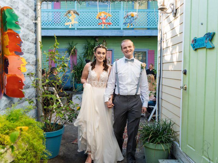 Tmx Dsc02397 51 1005362 161538722244170 New Orleans, LA wedding photography