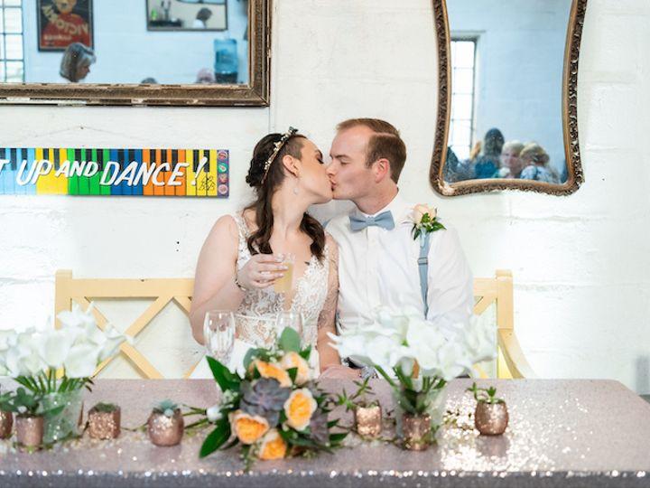 Tmx Dsc02779 1 51 1005362 161538722385397 New Orleans, LA wedding photography