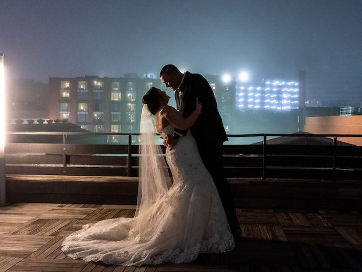 Tmx Dsc03932 1 51 1005362 161538861875759 New Orleans, LA wedding photography