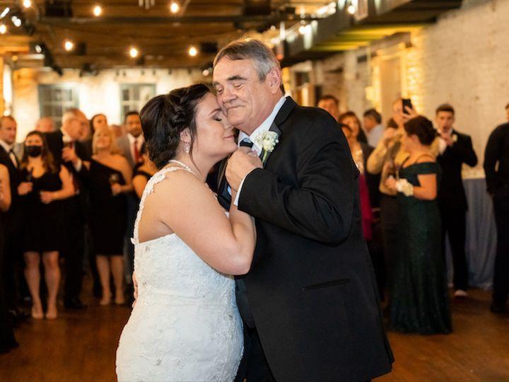 Tmx Dsc04165 1 51 1005362 161538861813553 New Orleans, LA wedding photography
