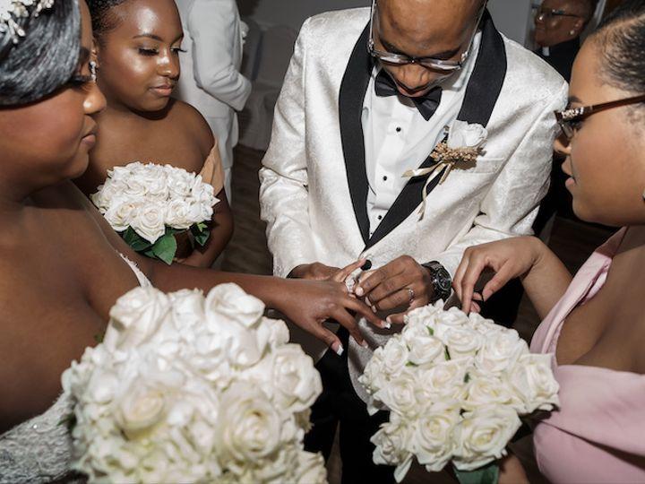 Tmx Dsc05395 1 51 1005362 161538769944649 New Orleans, LA wedding photography
