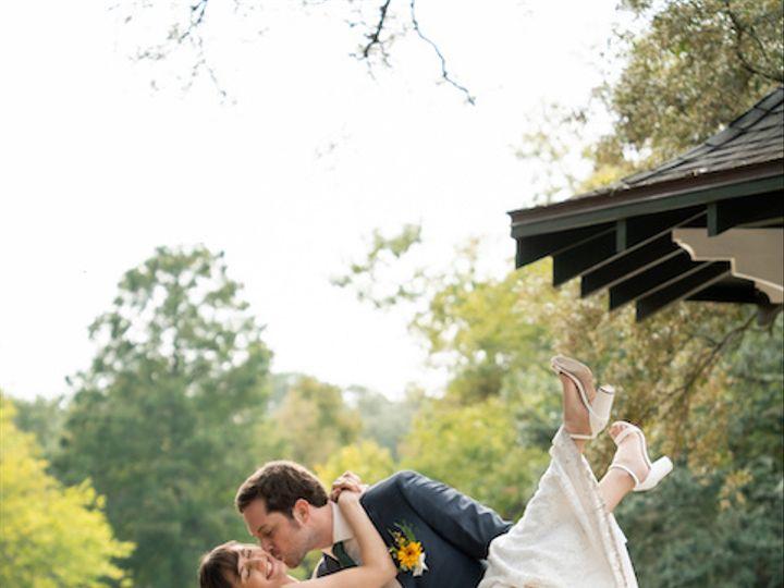 Tmx Dsc05603 51 1005362 161538686695056 New Orleans, LA wedding photography