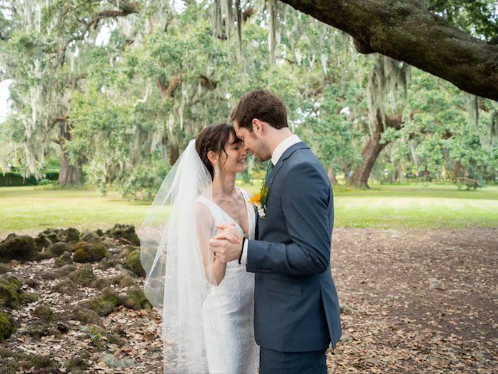 Tmx Dsc06222 51 1005362 161538686662306 New Orleans, LA wedding photography