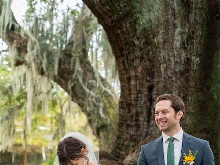 Tmx Dsc06273 51 1005362 161538686781753 New Orleans, LA wedding photography
