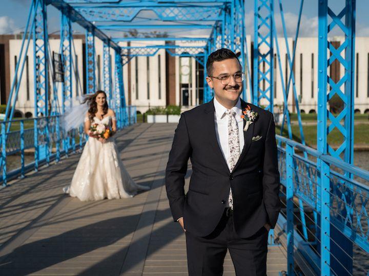 Tmx Dsc06962 1 51 1005362 161538982283433 New Orleans, LA wedding photography