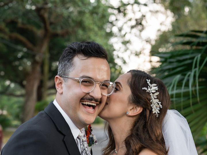 Tmx Dsc07166 1 51 1005362 161538982244096 New Orleans, LA wedding photography