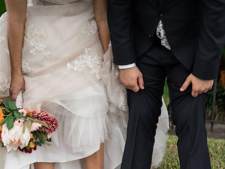 Tmx Dsc07275 1 51 1005362 161538982215414 New Orleans, LA wedding photography