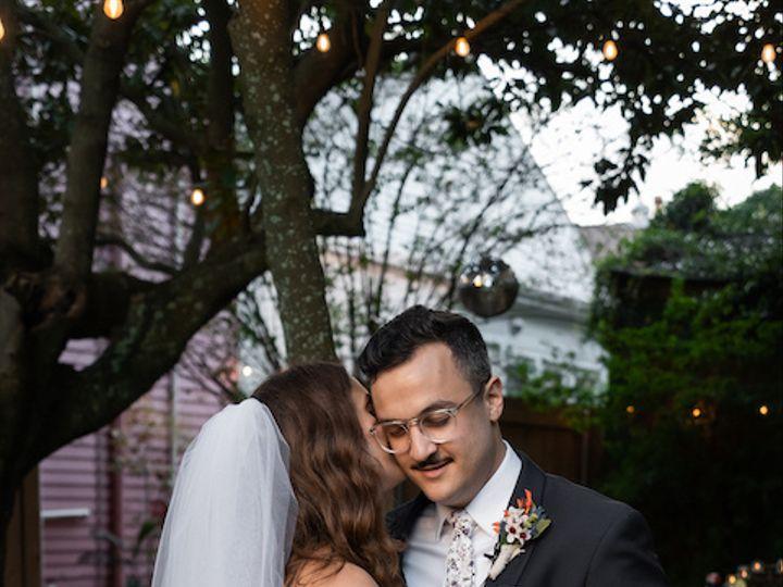 Tmx Dsc07697 51 1005362 161538982470999 New Orleans, LA wedding photography
