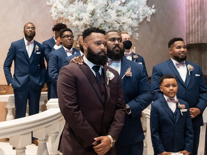 Tmx Dsc07786 1 51 1005362 161538824798514 New Orleans, LA wedding photography