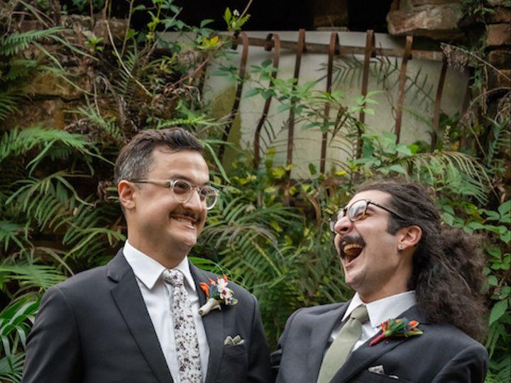 Tmx Dsc07910 1 51 1005362 161538982510232 New Orleans, LA wedding photography