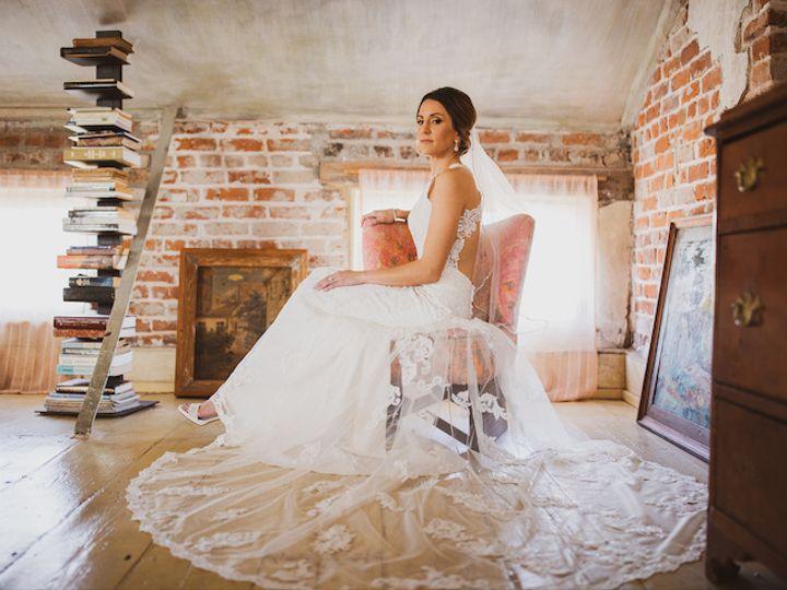 Tmx Img 2045 1 51 1005362 161539024581434 New Orleans, LA wedding photography