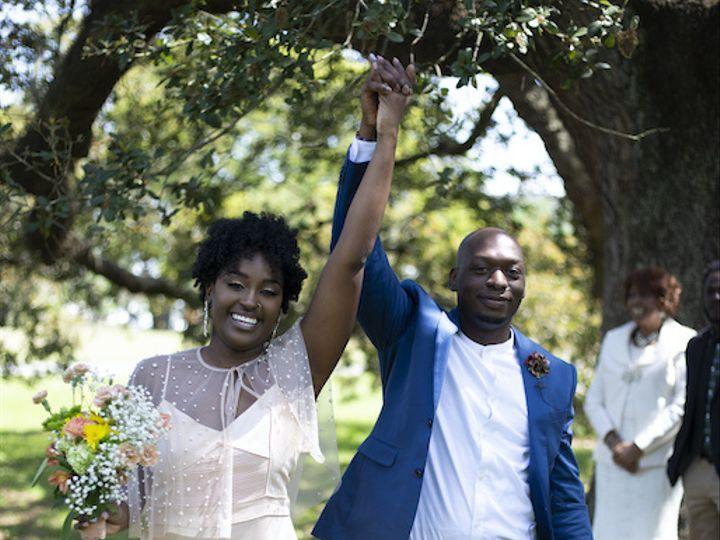 Tmx Img 2605 1 51 1005362 161539177463099 New Orleans, LA wedding photography