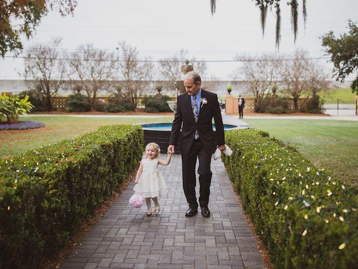 Tmx Img 2693 1 51 1005362 161538803490832 New Orleans, LA wedding photography