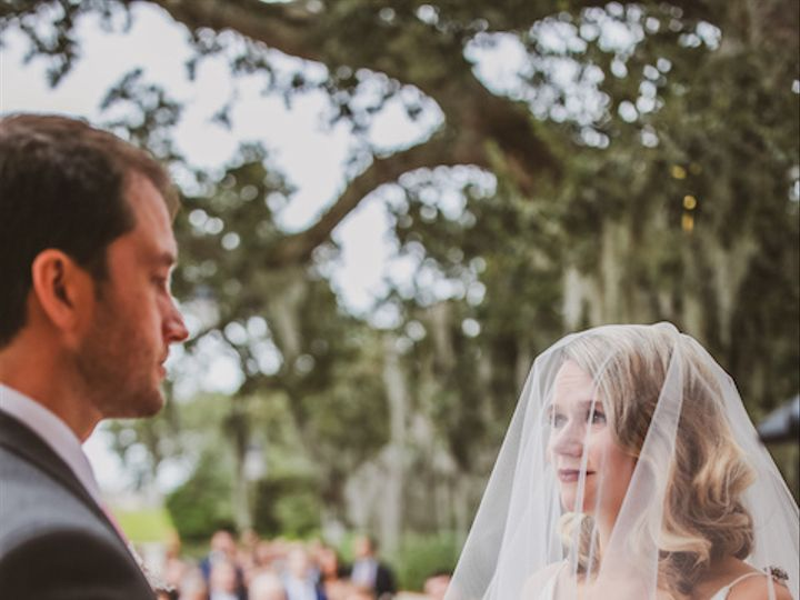 Tmx Img 2826 1 51 1005362 161538803460334 New Orleans, LA wedding photography