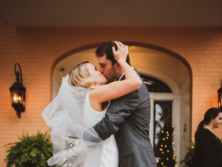 Tmx Img 2832 1 51 1005362 161538803556387 New Orleans, LA wedding photography