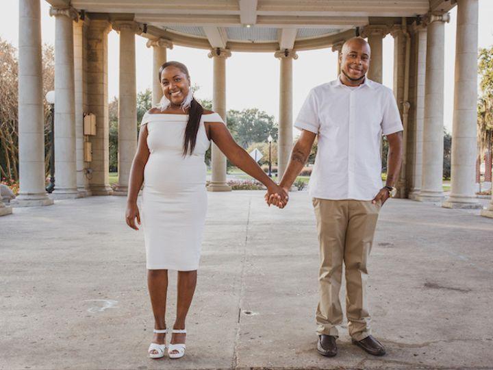 Tmx Img 3443 1 51 1005362 161538776593835 New Orleans, LA wedding photography