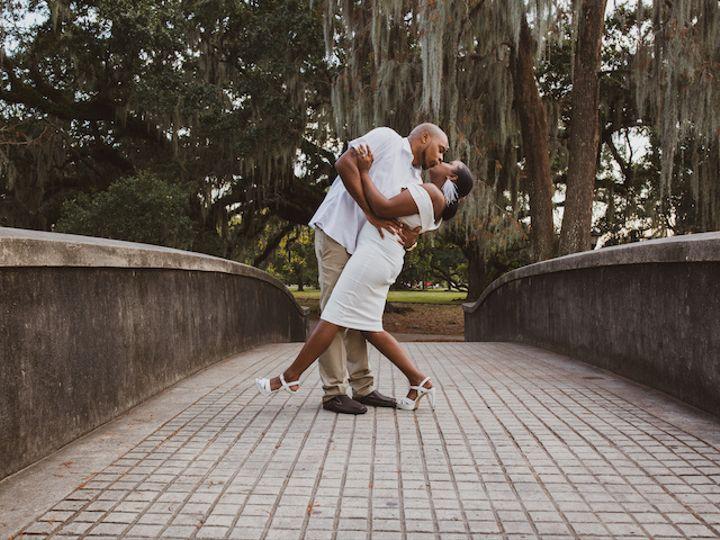 Tmx Img 3535 1 51 1005362 161538770220430 New Orleans, LA wedding photography