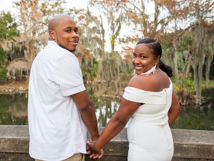 Tmx Img 3551 1 51 1005362 161538770283626 New Orleans, LA wedding photography
