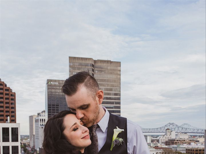 Tmx Img 7396 1 51 1005362 161539054445015 New Orleans, LA wedding photography
