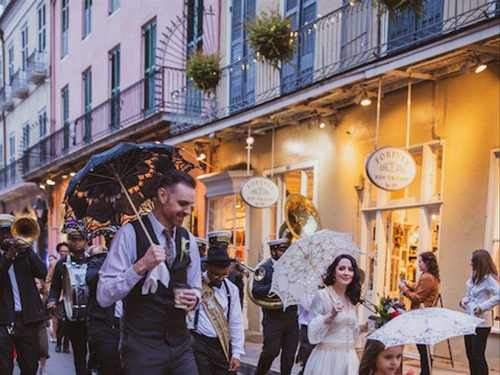 Tmx Img 7529 1 51 1005362 161539054457136 New Orleans, LA wedding photography