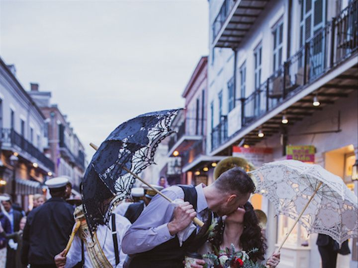 Tmx Img 7537 1 51 1005362 161539054496198 New Orleans, LA wedding photography