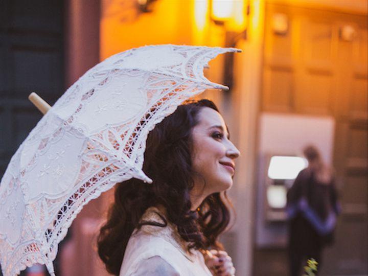 Tmx Img 7582 1 51 1005362 161539054516082 New Orleans, LA wedding photography