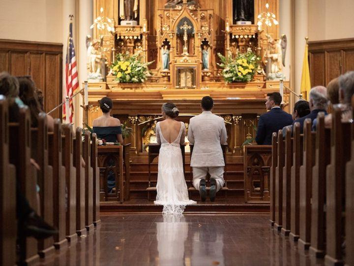 Tmx Img 8554 1 51 1005362 161538614590811 New Orleans, LA wedding photography