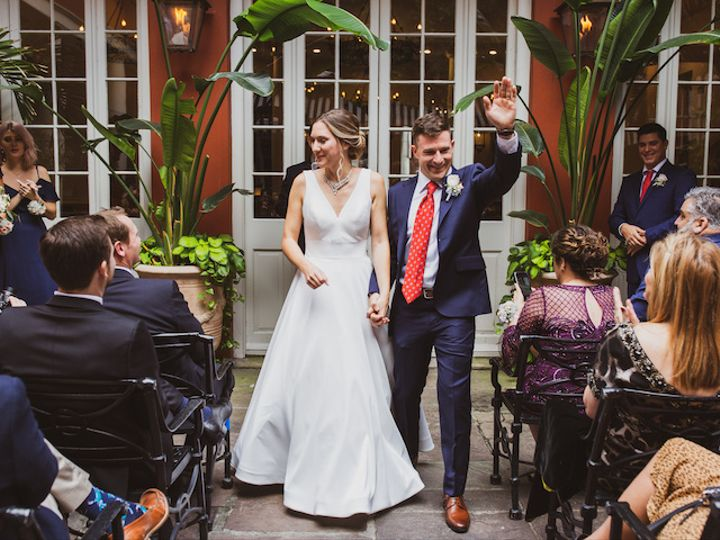 Tmx Img 9693 1 51 1005362 161538931631795 New Orleans, LA wedding photography